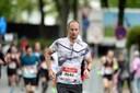 Hamburg-Marathon4059.jpg