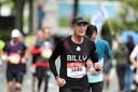 Hamburg-Marathon4063.jpg