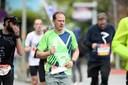 Hamburg-Marathon4072.jpg