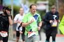 Hamburg-Marathon4073.jpg