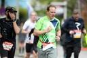Hamburg-Marathon4074.jpg