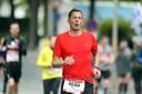 Hamburg-Marathon4081.jpg