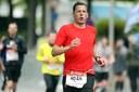 Hamburg-Marathon4082.jpg