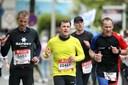 Hamburg-Marathon4085.jpg