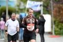 Hamburg-Marathon4097.jpg