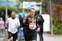 Hamburg-Marathon4098.jpg