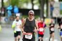 Hamburg-Marathon4101.jpg