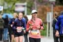 Hamburg-Marathon4104.jpg