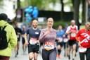 Hamburg-Marathon4115.jpg