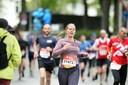Hamburg-Marathon4116.jpg