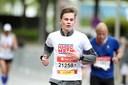 Hamburg-Marathon4126.jpg