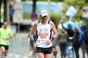 Hamburg-Marathon4129.jpg