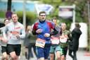 Hamburg-Marathon4136.jpg