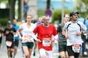Hamburg-Marathon4142.jpg