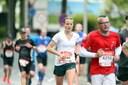 Hamburg-Marathon4145.jpg