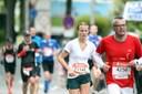 Hamburg-Marathon4147.jpg