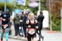 Hamburg-Marathon4151.jpg