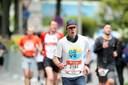 Hamburg-Marathon4156.jpg