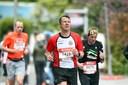 Hamburg-Marathon4158.jpg