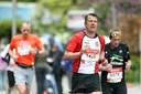 Hamburg-Marathon4161.jpg