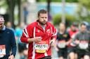 Hamburg-Marathon4165.jpg