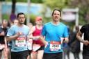 Hamburg-Marathon4168.jpg