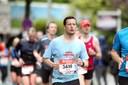 Hamburg-Marathon4170.jpg
