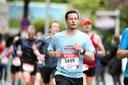 Hamburg-Marathon4171.jpg