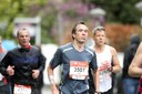Hamburg-Marathon4175.jpg