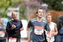 Hamburg-Marathon4176.jpg