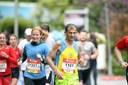 Hamburg-Marathon4180.jpg