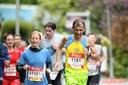 Hamburg-Marathon4182.jpg