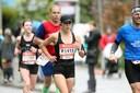 Hamburg-Marathon4192.jpg