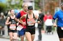 Hamburg-Marathon4193.jpg