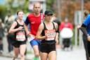 Hamburg-Marathon4195.jpg