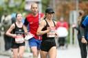 Hamburg-Marathon4196.jpg