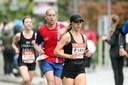Hamburg-Marathon4197.jpg