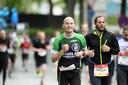 Hamburg-Marathon4203.jpg