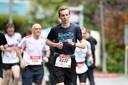 Hamburg-Marathon4205.jpg