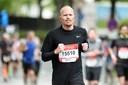 Hamburg-Marathon4211.jpg