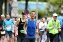 Hamburg-Marathon4212.jpg