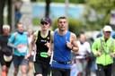 Hamburg-Marathon4214.jpg