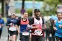 Hamburg-Marathon4222.jpg