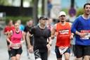 Hamburg-Marathon4223.jpg