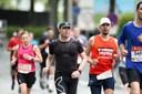 Hamburg-Marathon4225.jpg