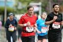 Hamburg-Marathon4227.jpg