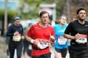 Hamburg-Marathon4228.jpg