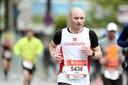 Hamburg-Marathon4232.jpg
