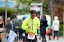 Hamburg-Marathon4233.jpg