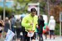 Hamburg-Marathon4234.jpg